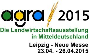 Logoagra2015komplett